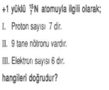 12.sinif-fizik-modern-fizik-testleri-7.