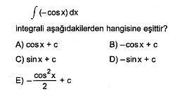 12.sinif-matematik-integral-testleri-11.