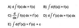 12.sinif-matematik-integral-testleri-12.