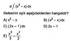 12.sinif-matematik-integral-testleri-13.
