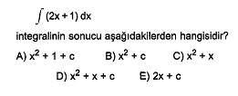 12.sinif-matematik-integral-testleri-18.