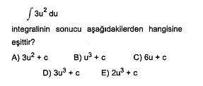 12.sinif-matematik-integral-testleri-19.