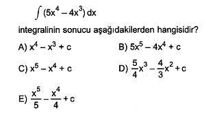 12.sinif-matematik-integral-testleri-20.