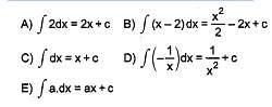 12.sinif-matematik-integral-testleri-22.