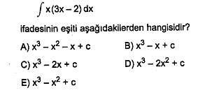12.sinif-matematik-integral-testleri-32.