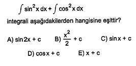 12.sinif-matematik-integral-testleri-34.