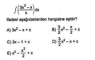 12.sinif-matematik-integral-testleri-35.