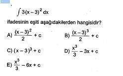 12.sinif-matematik-integral-testleri-36.