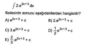 12.sinif-matematik-integral-testleri-37.