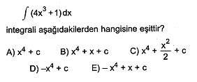 12.sinif-matematik-integral-testleri-42.