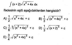 12.sinif-matematik-integral-testleri-53.