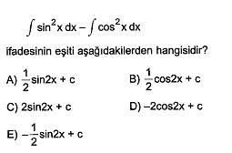 12.sinif-matematik-integral-testleri-60.