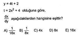 12.sinif-matematik-turev-testleri-37.