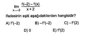 12.sinif-matematik-turev-testleri-44.