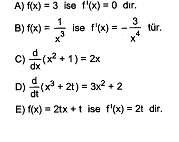 12.sinif-matematik-turev-testleri-45.