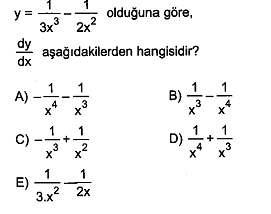 12.sinif-matematik-turev-testleri-46.