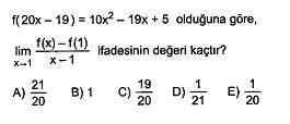 12.sinif-matematik-turev-testleri-47.
