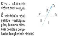 lys-fizik-madde-ozellikleri-testleri-101.
