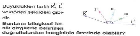 lys-fizik-madde-ozellikleri-testleri-102.