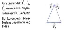 lys-fizik-madde-ozellikleri-testleri-106.