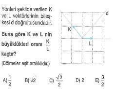 lys-fizik-madde-ozellikleri-testleri-110.