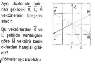 lys-fizik-madde-ozellikleri-testleri-111.