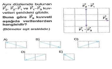 lys-fizik-madde-ozellikleri-testleri-114.