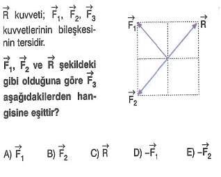 lys-fizik-madde-ozellikleri-testleri-115.