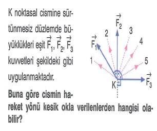 lys-fizik-madde-ozellikleri-testleri-119.