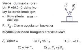 lys-fizik-madde-ozellikleri-testleri-125.