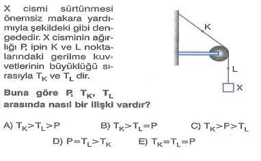 lys-fizik-madde-ozellikleri-testleri-127.