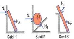 lys-fizik-madde-ozellikleri-testleri-132.