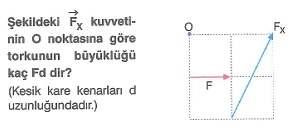 lys-fizik-madde-ozellikleri-testleri-165.