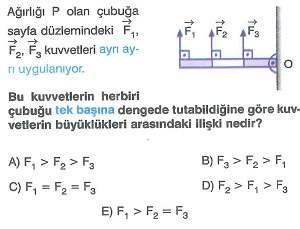 lys-fizik-madde-ozellikleri-testleri-166.