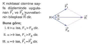 lys-fizik-madde-ozellikleri-testleri-242.
