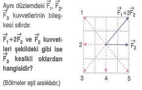 lys-fizik-madde-ozellikleri-testleri-244.