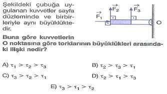 lys-fizik-madde-ozellikleri-testleri-255.