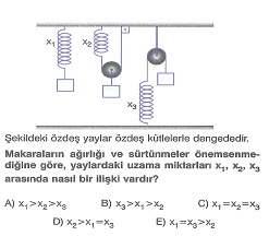 lys-fizik-madde-ozellikleri-testleri-264.