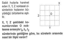 lys-fizik-madde-ozellikleri-testleri-283.