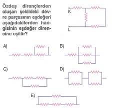 lys-fizik-madde-ozellikleri-testleri-506.