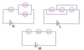 lys-fizik-madde-ozellikleri-testleri-540.