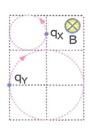 lys-fizik-madde-ozellikleri-testleri-572