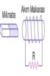 lys-fizik-madde-ozellikleri-testleri-590
