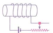 lys-fizik-madde-ozellikleri-testleri-594