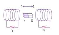 lys-fizik-madde-ozellikleri-testleri-595