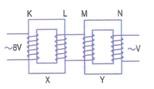 lys-fizik-madde-ozellikleri-testleri-600