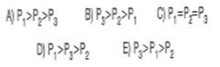 lys-fizik-madde-ozellikleri-testleri-604