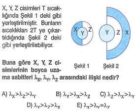 lys-fizik-madde-ozellikleri-testleri-73.