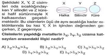 lys-fizik-madde-ozellikleri-testleri-76.
