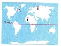 ygs-cografya-dogal-sistemler-testleri-9.